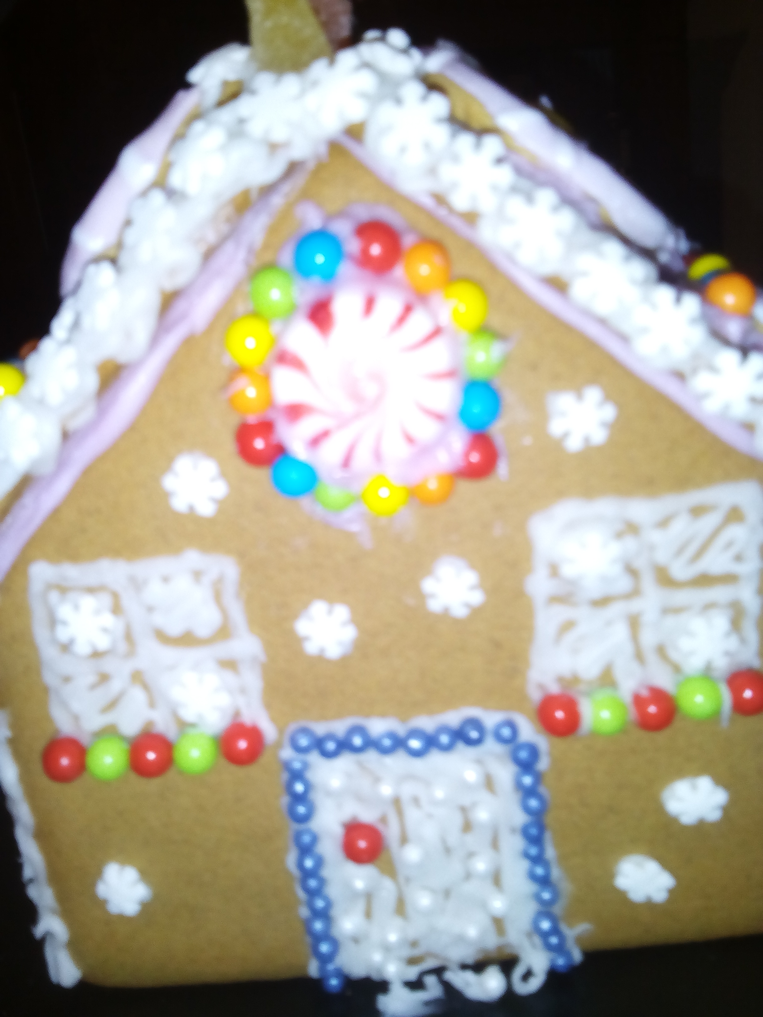 gingerbread-front
